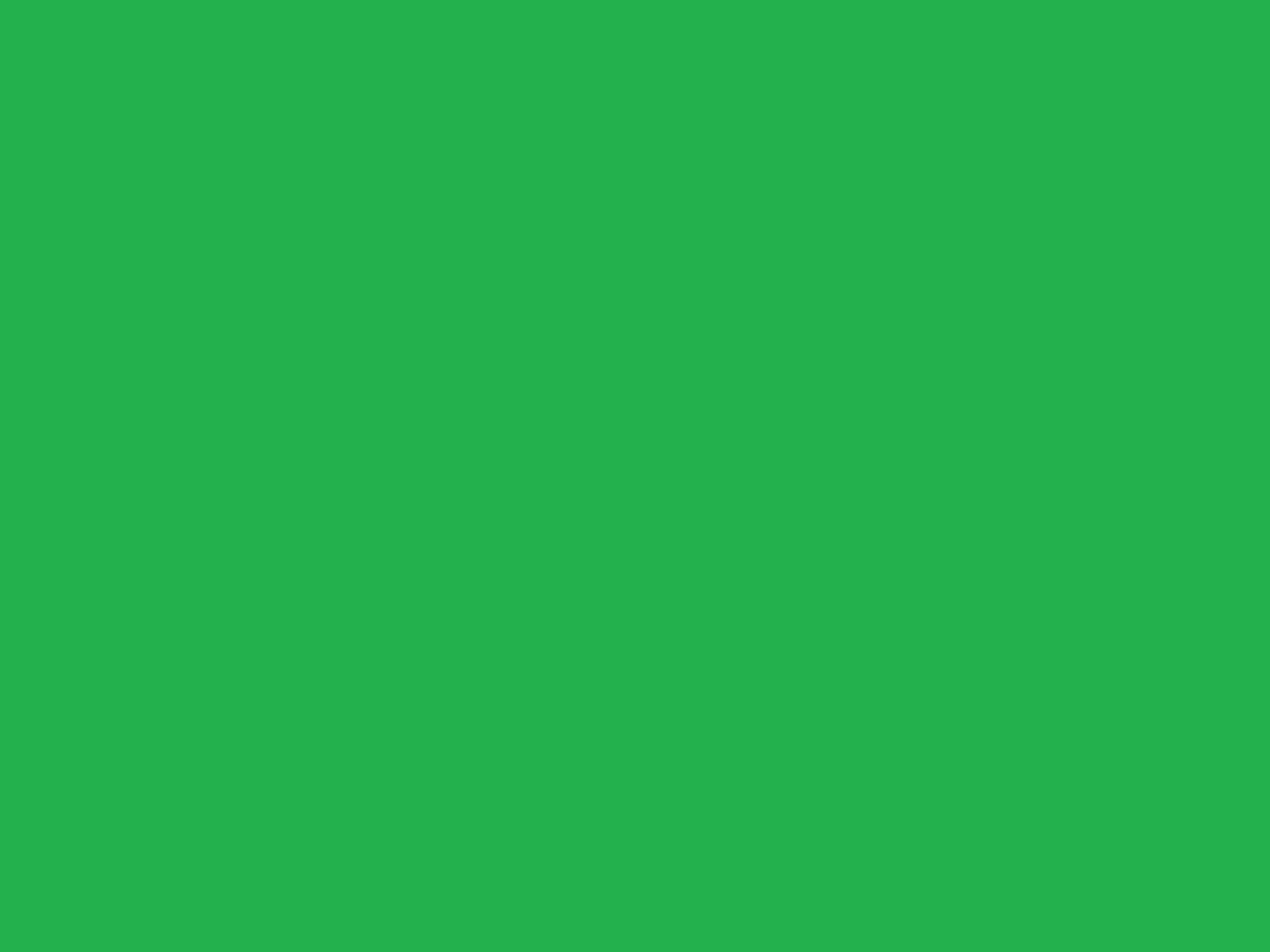 Green Institute